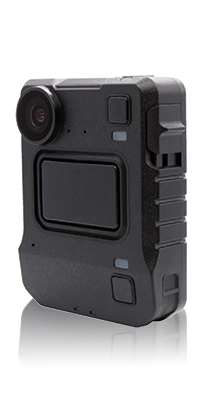 Motorola VB400 Body Camera